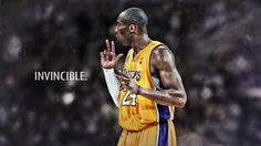 Kobe 2013-2014
