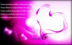 love quotes pictures | Famous Love Quotes, Best Quotes About Love, Top Love Quotes | imnj.in