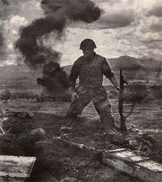 Vietnam War, Battle of Khe Sanh