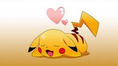 Kuvahaun tulos haulle pikachu