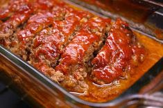Ingredients     1 1/2 lbs ground beef (ground shoulder roast is good)     1 slice bread (broken or chopped finely)     1 egg     1...