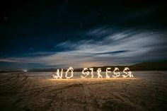 Image result for night long exposure photography