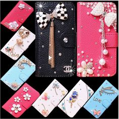 Handmade Luxury Flip PU Leather Wallet Stand Function Cover For Doogee X5 Max Case DIY Mobile Phone Cases Celular