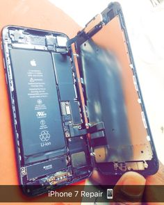 iphone 7 Repairing bsas Mobile