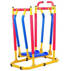 Redmon Fun and Fitness Exercise Equipment for Kids - Air Walker (Discontinued by Manufacturer) Weight Bench Set, Lead Paint, No Equipment Workout, Fitness Equipment, Exercise For Kids, Pretend Play, Toys For Girls, Cool Kids, Kids Fun