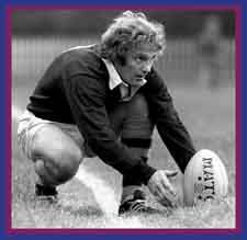 #rugby history Born today 09/03 in 1947 : Doug Morgan (Scotland) played v New Zealand in 1975    http://www.ticketsrugby.com/rugby-tickets/games/Scotland-New-Zealand-rugby-tickets.php