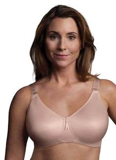 1a62cd3644652 Need a contour T Shirt Bra with no wires  Trulife Alexandra is your new  favourite bra. Available in 6 fashionable colors. With the added comfort of  Coolmax ...