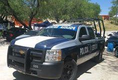 Denuncian la existencia fosas clandestinas en Madera, Chihuahua   El Puntero