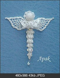 Click image for larger version    Name:	icicle angel.jpg  Views:	38  Size:	42.7 KB  ID:	49037