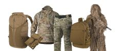 Official online shop of Helikon-Tex®. Tactical gear and combat clothing for military, special forces, law enforcement, police and outdoor enthusiasts. Combat Clothing, Special Forces, Tactical Gear, Law Enforcement, Military Jacket, Clothes, Shopping, Fashion, Outfits