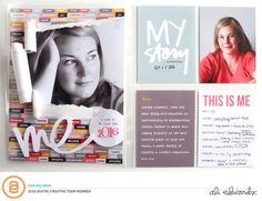 http://aliedwards.com/2016/10/ae-digital-creative-team-me-digital-story-kit