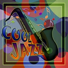 Add some smooth jazz art to your wall with a jazz wall mural from Murals Your Way. Print to any size wall. Music Wall Art, Music Artwork, Jazz Art, Jazz Music, Liberal Education, Nova Orleans, Murals Your Way, Play That Funky Music, Cool Jazz