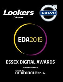FSE are proud to announce that we are returning as assosciate sponsors of the EDA's 2015! - bit.ly/1DtAHbn