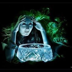 avalon coven | Foto: A simple spell for stress relief. By. Deborah BlakeMost of us ...
