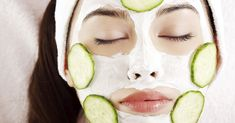Getting rid of facial redness: Cucumber masks Anti-inflammatory diet Colloidal oatmeal mask Homemade Acne Treatment, Facial Treatment, Natural Facial, Natural Skin Care, Natural Health, Redness On Face, Oatmeal Mask, Cucumber Face Mask, Natural Acne Remedies