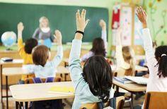 Десять порад сучасному вчителю, які слід ураховувати під час навчання учнів