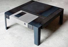 floppy-table-1.jpg