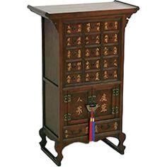 korean furniture korean furniture asian style furniture korean antique style 49