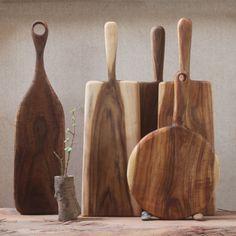 Купить товар Высокое качество ручной деревянные поддоны акация рубить дрова разделочная доска для пиццы хлеб фрукты плаху в категории Разделочные доски на AliExpress.           &