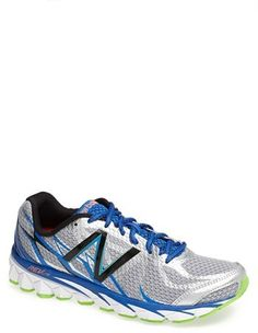 b9bc4b618a New Balance '3190' Running Shoe (Men) New Balance Trail Running, Trail
