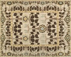 """Beige Area Rugs 