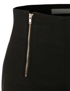 LE3NO Womens Lightweight High Waisted Nautical Sailor Shorts