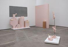 Erik Frydenborg: 'DISTANTS' by THE DISTANTS