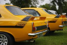 Hillman Avenger Tigers Classic Cars British, Classic Auto, Classic Motors, Army Vehicles, British American, Diesel Locomotive, Car Car, Old Cars, Mopar