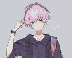 Artist : あいこ @aikohi_ji_ki