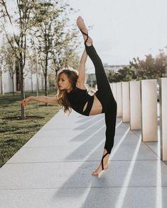Письмо «Мы нашли новые пины для вашей доски «gymnastics».» — Pinterest — Яндекс.Почта