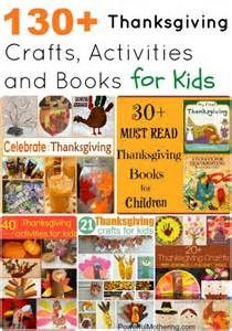 Activities, Crafts & Games