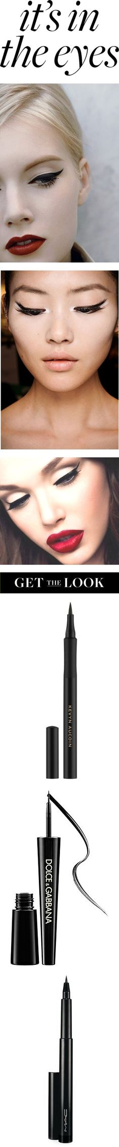 """""""Get The Look: The Wing"""" by nadia on Polyvore"""