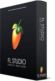 FL Studio Crack With Registration Number. FL Studio 20 Crack full is powerful multitasking music-making program. Music Production Programs, Music Sequencer, Mac Application, Fruity Loops, Digital Audio Workstation, Virtual Studio, Midi Keyboard, Mac Pc, Software Support