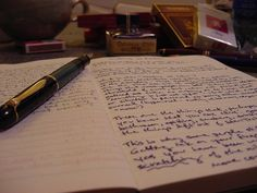 copyedit 1,500 words of your nonfiction work by jely00