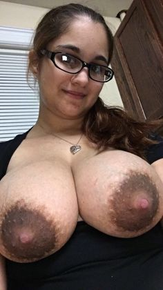 Bigwideareolas