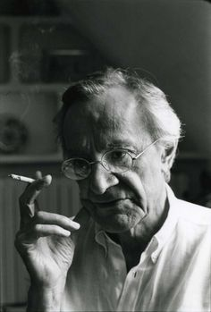 Jean-François Lyotard, a philosopher Death Of The Author, Best Philosophers, Continental Philosophy, Sophie's World, Postmodern Art, Roland Barthes, Critical Theory, Literary Criticism, Human Condition