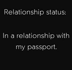 21 New Ideas for funny relationship status quotes thoughts Silly Quotes, Sarcastic Quotes, Life Quotes, Funny Travel Quotes, Quote Travel, Serious Quotes, Travel Humor, Crush Quotes, Quotes Quotes