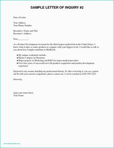 Sample Letter for Explanation of Bankruptcy template  Business Legal Forms  Lettering Design