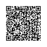 <span><b class=sec>Comment Débloquer</b> iCloud <b class=sec>iPhone</b> Par IMEI (2019) — Astuces24</span>
