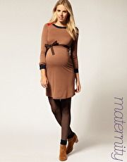 too cute for a fall/winter pregnancy