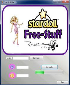 Get Free Stardollars Download- No Survey