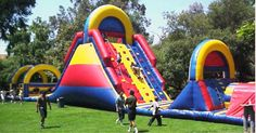 homemade military obstacle course - Google Search