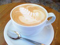 Espresso, Milk, Tableware, Food, Espresso Coffee, Dinnerware, Tablewares, Essen, Meals