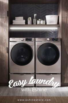 Laundry Room Lighting, Led Light Kits, Told You So, Cold, Activities, Bar, Space, Live, Shop