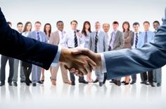 Portage Salarial : Enfin les règles sont posées  #indépendant #consultant #portagesalarial