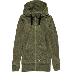 O'Neill Amber Fleece Jacket - Women's