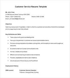 11 salesman resume skills by nina designs.html