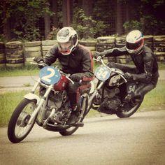CZ 350cc on track  Repost @talsmelkis  #jawa #jawamotorcycles.com#jawamotorcycles #jawayezdi #idealjawa#2stroke #bikersofinstagram #bikeswithoutlimits #bikestagram #bikers #bikelife #bikeride #bikeporn #bikergang #motorcycles #yezdi #retro #czech #vintage #vintagebike #india #motocross #motorsport #motorbike #czechoslovakia