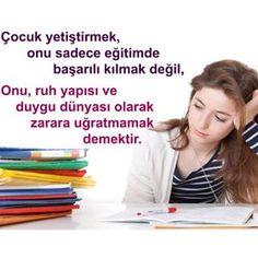 Pedagog Dr. Adem Güneş @adem_gunes Instagram profile - Pikore