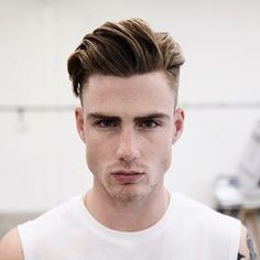 97 Inspirational Hairstyles for Men with Straight Hair the Best Long Hairstyles for Men 50 Cool Hairstyles for Men with Straight Hair Men, the Best Short Haircuts for Men This Summer, top 48 Best Hairstyles for Men with Thick Hair Guide. Mens Hairstyles With Beard, Cool Hairstyles For Men, Undercut Hairstyles, Hair And Beard Styles, Hairstyles Haircuts, Haircuts For Men, Straight Hairstyles, Medium Hair Styles, Short Hair Styles